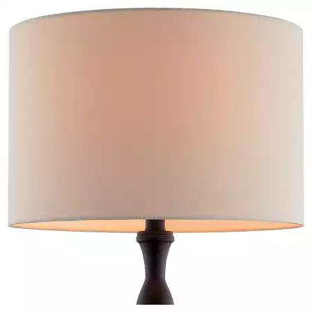 Mix Match Lamps Target Lamp