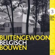 Afbeeldingsresultaat voor buitengewoon belgisch bouwen