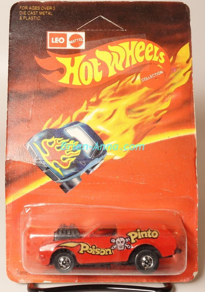 Leo Mattel India Hot Wheels Collection with over 900 pcs
