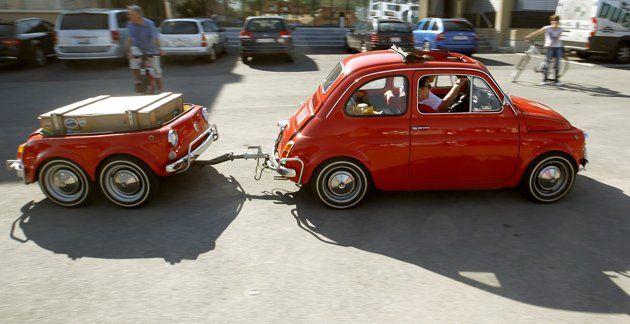 Vintage Fiat 500 For More Fiats Search Carsquare Com Fiat 500