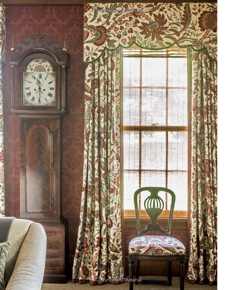 Amazon.com: Traditional Interiors:Leta Austin Foster, Sallie Giordano & India Foster (9781423636588): Brian Coleman, Erik Kvalsvik: Books