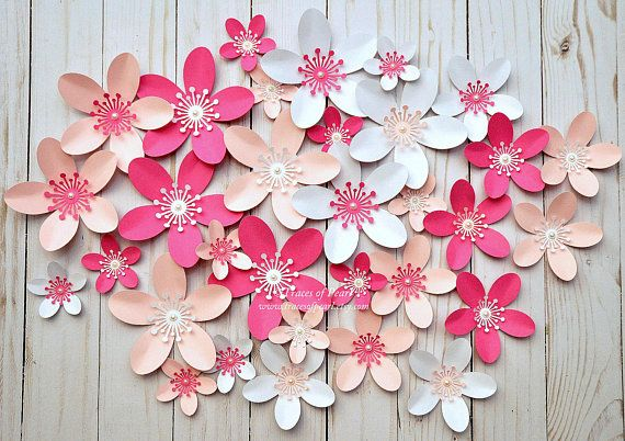 Pin On Paper Crafting Ideas