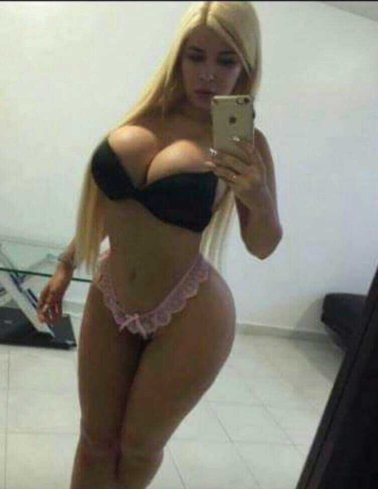 Much curvy girls bikini