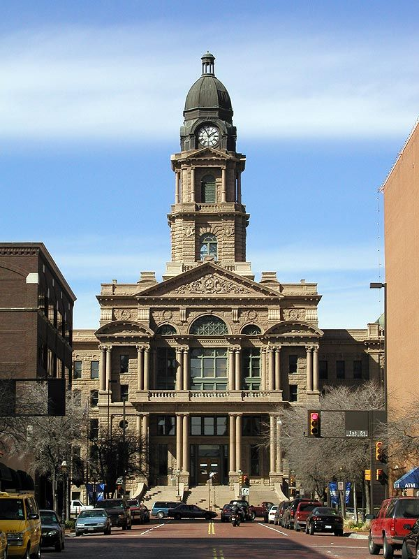 321 best COURTHOUSES images on Pinterest   County court, Gloucester ...