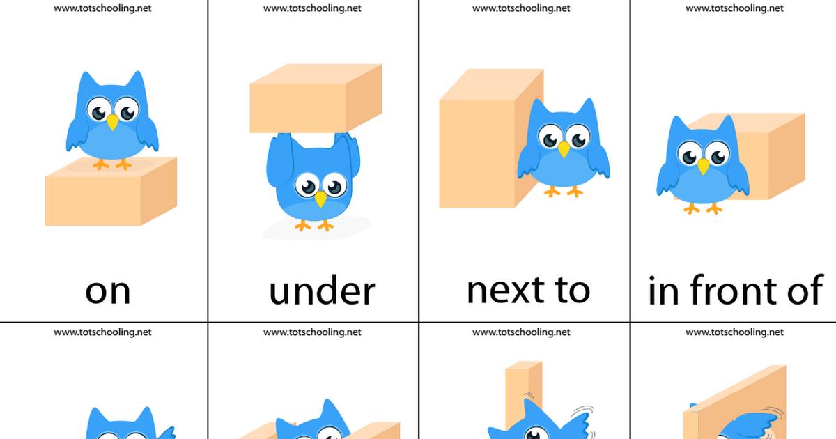 Free_motor Skills Preposition Game.pdf