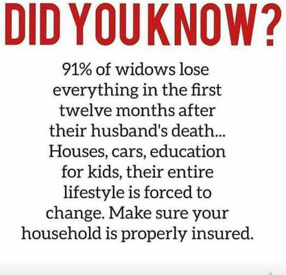 Pin By Cee Kay Cheng On Financial Planning Life And Health Insurance Insurance Sales Life Insurance Marketing