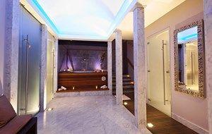 Splendid Hotel & Spa - Boutique Hotels