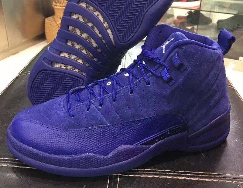 09c3619f61e Popular Sneakers, Latest Sneakers, Jordan 12s, Jordan Retro 12, Sneaker Bar,