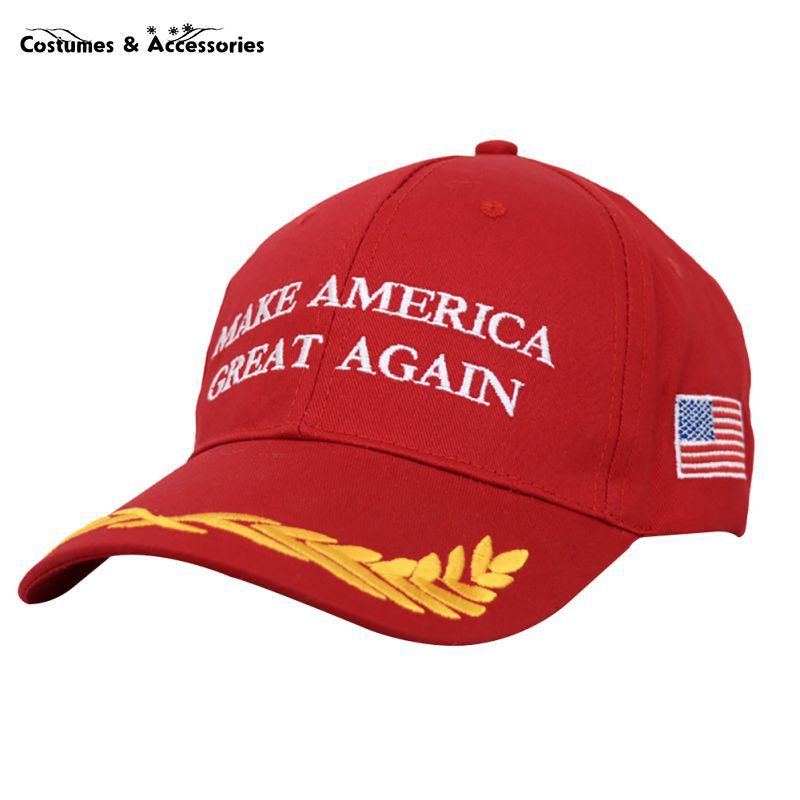 edbcd075a Donald Trump Make America Great Again Cap #women #dress #man ...