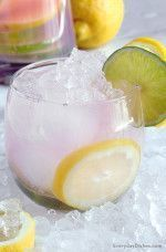 Easy Pink Lemonade Vodka Punch Recipe #vodkapunch Pink lemonade vodka punch recipe #vodkapunch Easy Pink Lemonade Vodka Punch Recipe #vodkapunch Pink lemonade vodka punch recipe #vodkapunch Easy Pink Lemonade Vodka Punch Recipe #vodkapunch Pink lemonade vodka punch recipe #vodkapunch Easy Pink Lemonade Vodka Punch Recipe #vodkapunch Pink lemonade vodka punch recipe #vodkapunch