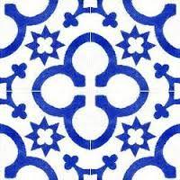 Image result for moroccan tile floor
