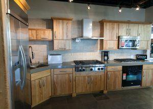 Pro #650371 | Kitchens Etc of Ventura County | Simi Valley ...