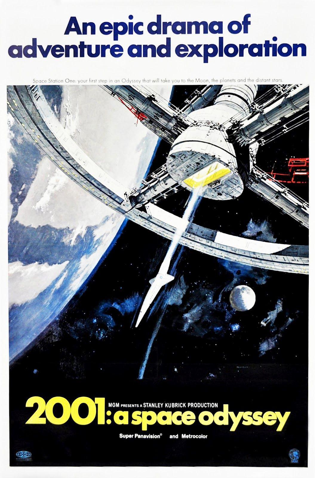 Imagem de Cartaz de Filmes (Movie Posters) por Ferreira | Cartazes ...