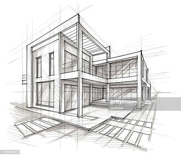 Croquis Dessin Recherche Google Dessin Architecture Dessin Architectural Dessin Architecte