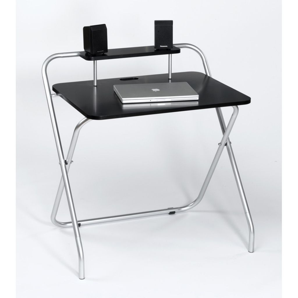 Fold Up Office Desk Best Ergonomic Chair Check More At Http