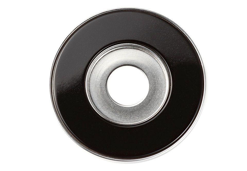 EHINGER SCHWARZ 1876 Runde Scheibe für das Ringsystem Charlotte Jetzt bestellen unter: https://mode.ladendirekt.de/damen/schmuck/ringe/?uid=2f95ee51-2d5b-5076-99ef-879c2b6cd53d&utm_source=pinterest&utm_medium=pin&utm_campaign=boards #schmuck #ringe #keine Bild Quelle: baur.de