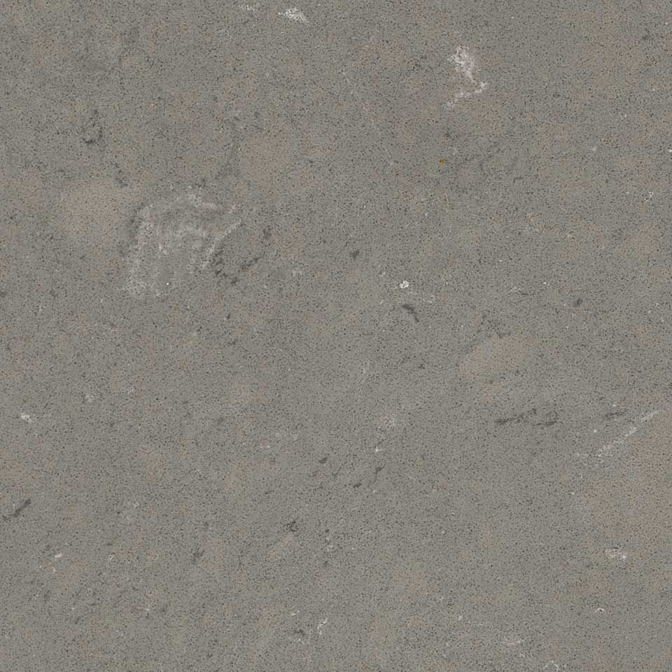 Fossil Countertops Stone Slabs Grey