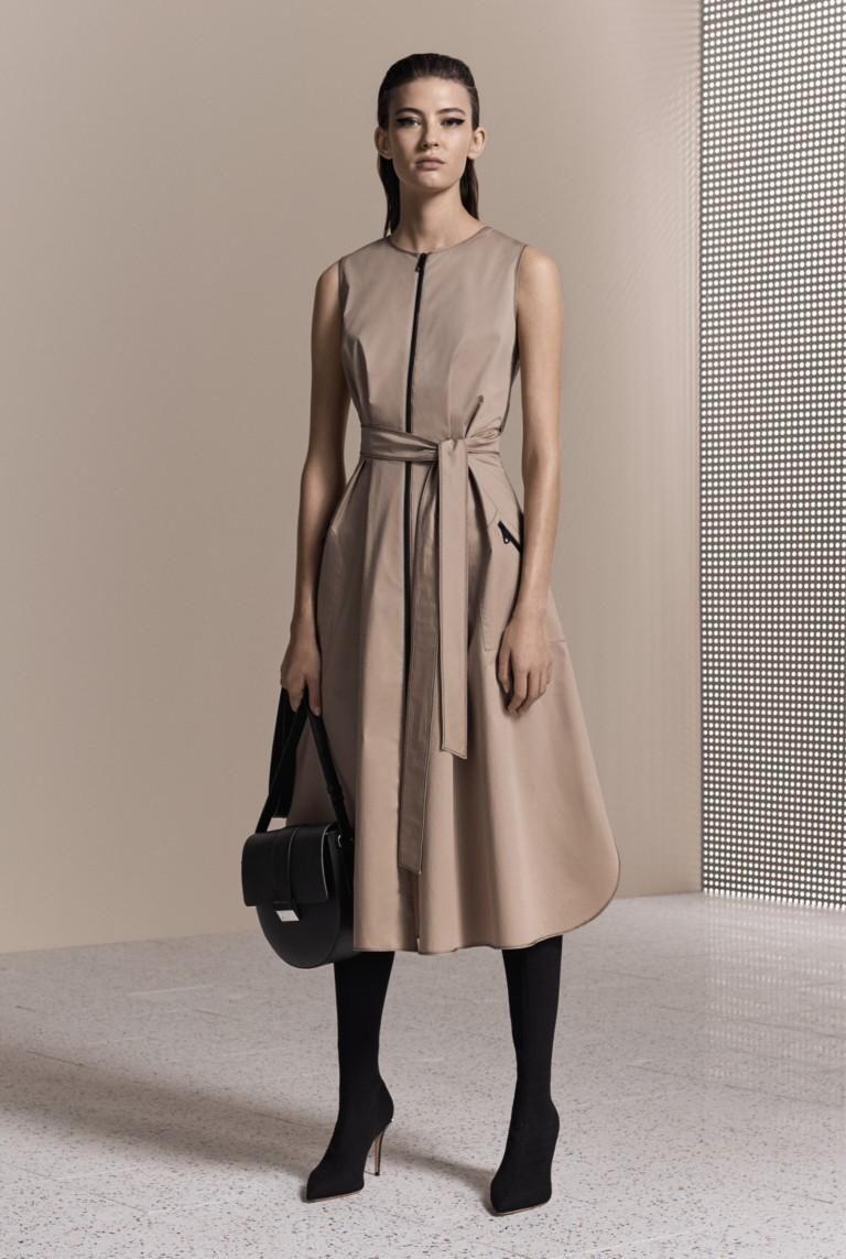e7622890823d Hugo Boss Pre-Fall 2018/2019 Lookbook (Hugo Boss) | Fashion in 2019 ...