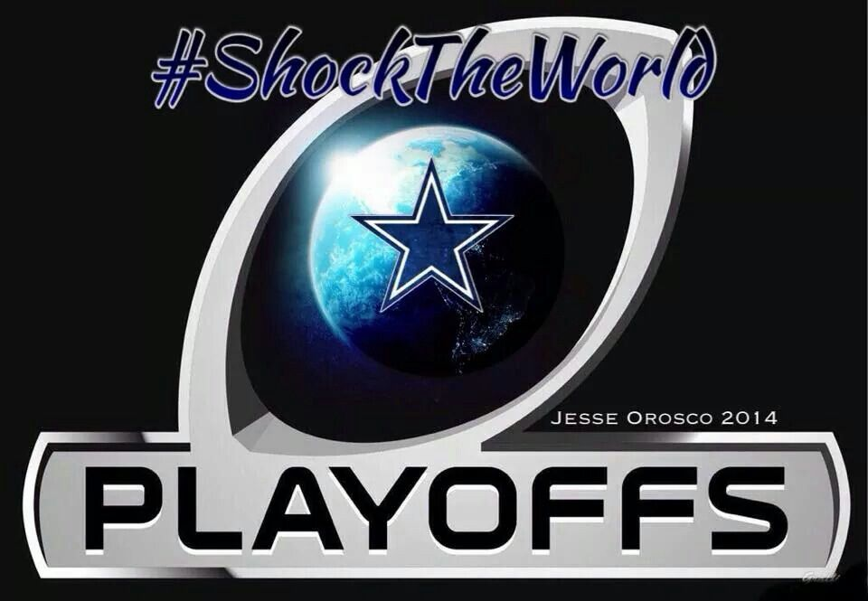 Pin By Sandy Ferguson On Dallas Cowboys Nfl Playoff Picture Nfl Playoffs Playoff Schedule