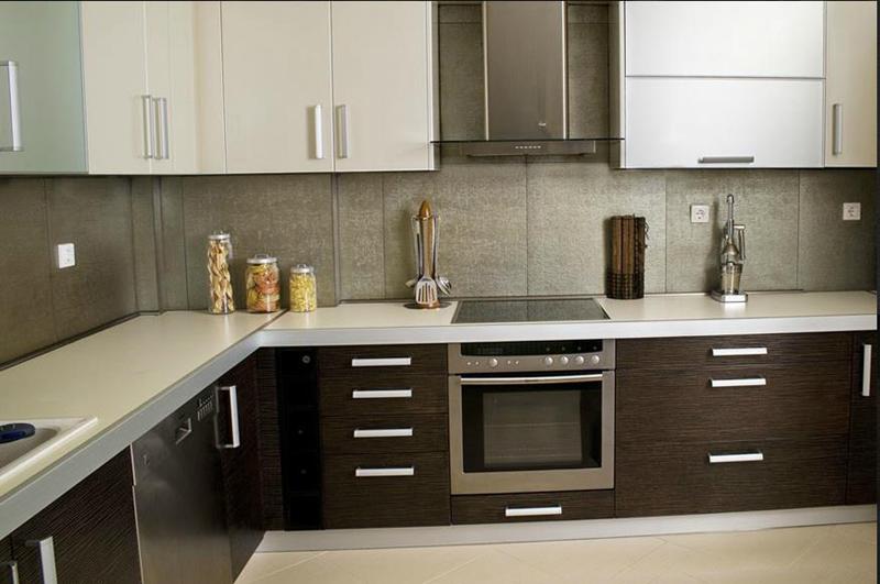 25 Incredible Modular Kitchen Designs Kitchen Decor Kitchen Design Home Decor Kitchen