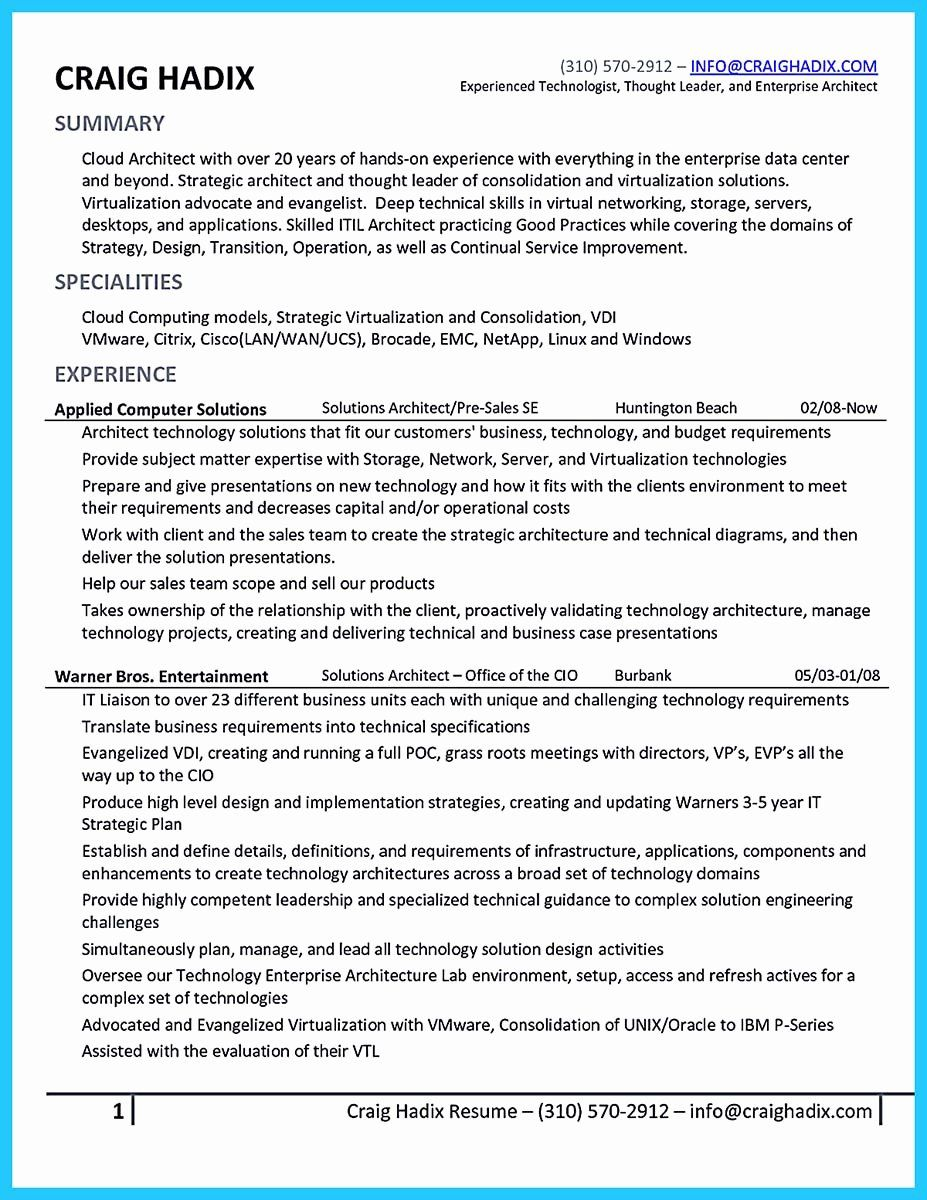 Cyber Security Entry Level Resume Awesome Powerful Cyber Security Resume To Get Hired Right Away