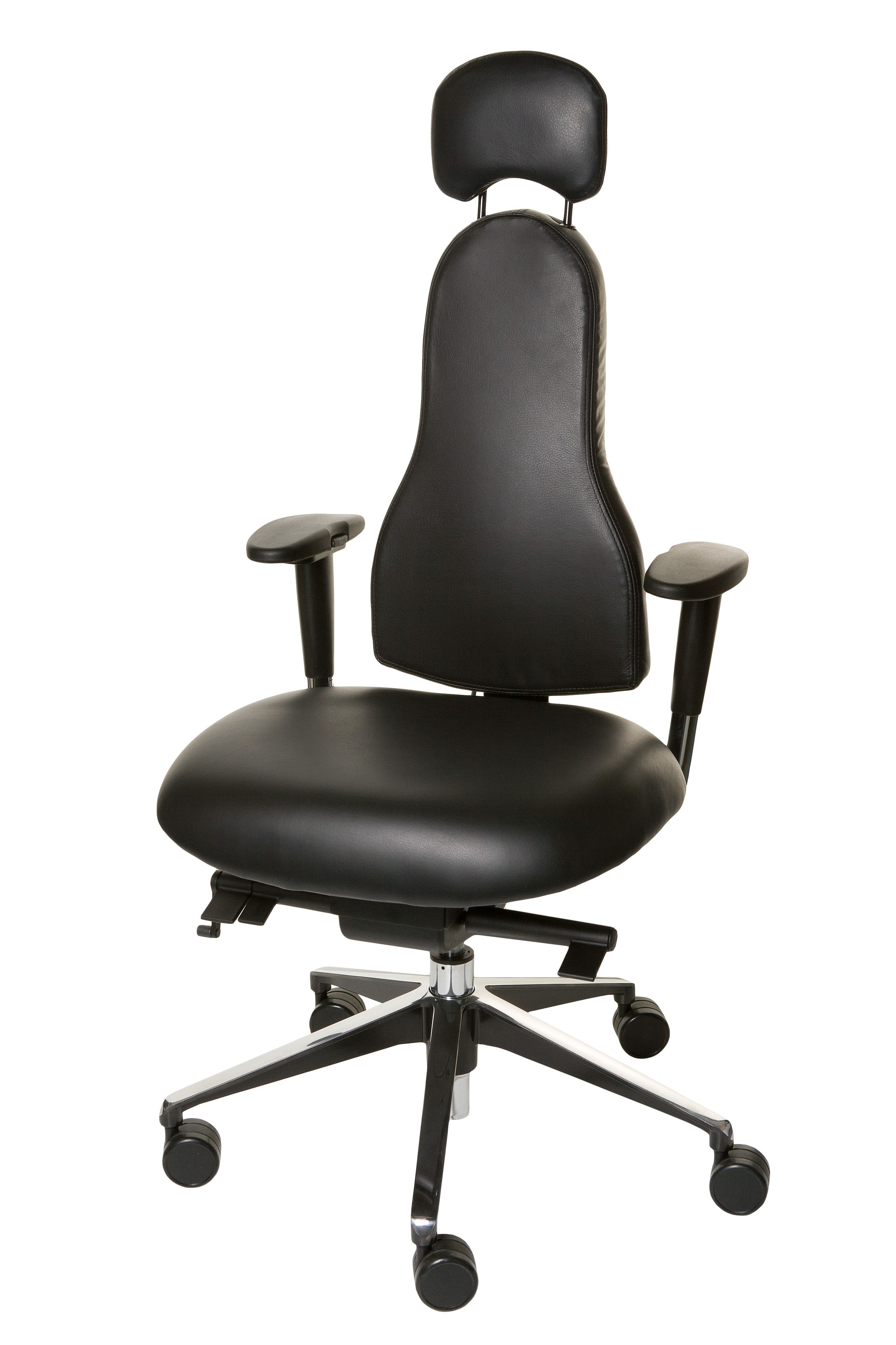 Pin on Back Pain Tips Ergonomic Office Chairs