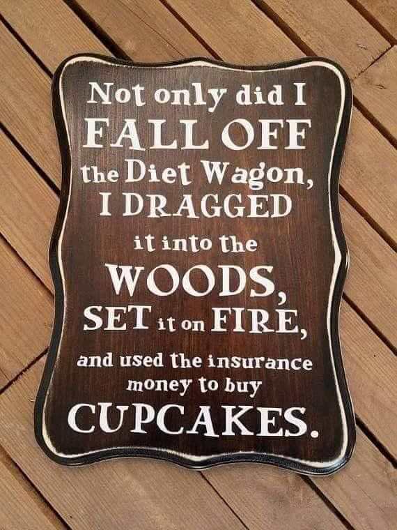 Image result for funny fall images and quotes
