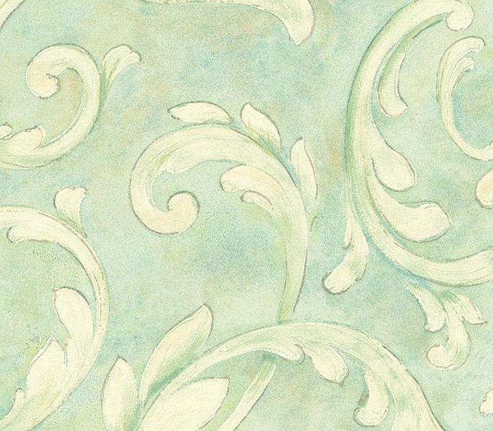 Kathy Ireland Kd50504 Eades Discount Wallpaper Fabric