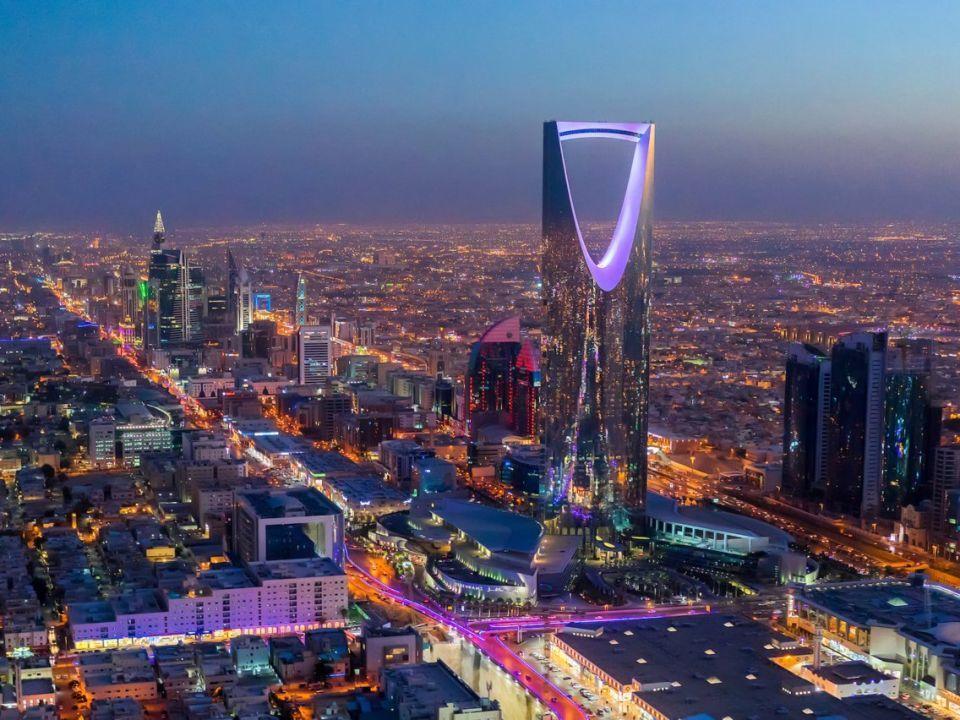 Bts Saudi Arabia Travel To Saudi Arabia Riyadh Saudi Arabia Riyadh