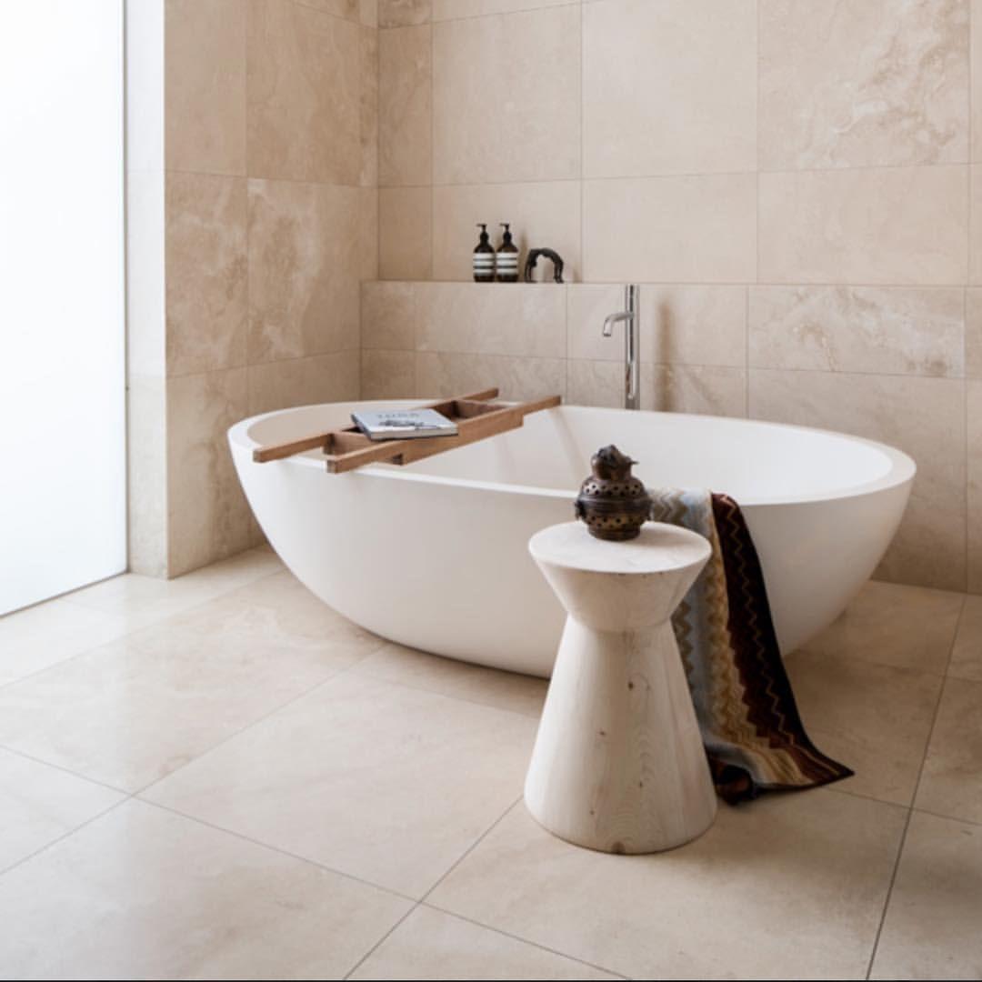 Pin Von Noora Lymy Auf Bathroom Ideas Badezimmer Zuhause Ideen