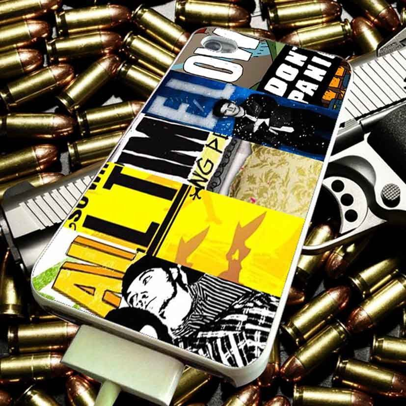 All Time Low album covers for iPhone 4/4s/5/5s/5c/6/6 Plus Case, Samsung Galaxy S3/S4/S5/Note 3/4 Case, iPod 4/5 Case, HtC One M7 M8 and Nexus Case *** #lowalbum All Time Low album covers for iPhone 4/4s/5/5s/5c/6/6 Plus Case, Samsung Galaxy S3/S4/S5/Note 3/4 Case, iPod 4/5 Case, HtC One M7 M8 and Nexus Case *** #lowalbum All Time Low album covers for iPhone 4/4s/5/5s/5c/6/6 Plus Case, Samsung Galaxy S3/S4/S5/Note 3/4 Case, iPod 4/5 Case, HtC One M7 M8 and Nexus Case *** #lowalbum All Time Low a #lowalbum