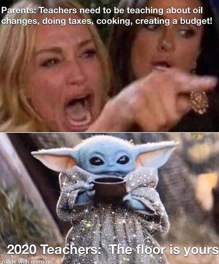 Pin By Azureaura73 On Funny Stuff In 2020 Yoda Funny Funny Spongebob Memes Star Wars Memes