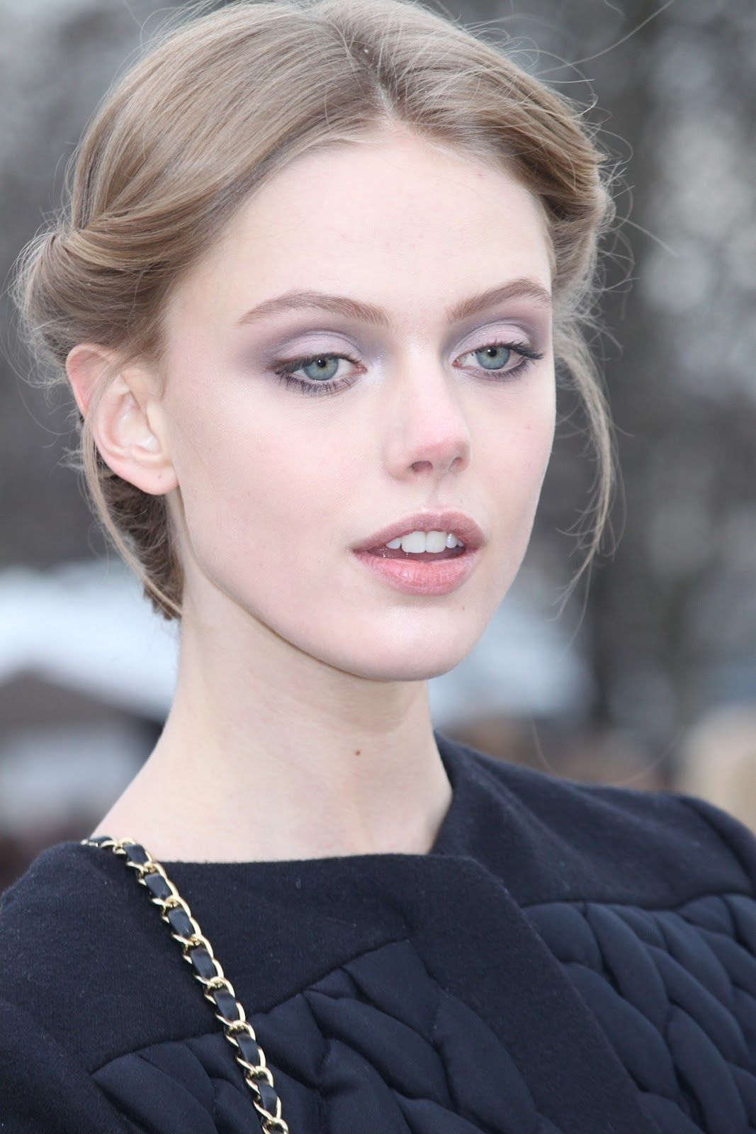 Tits Frida Gustavsson  nude (17 photo), YouTube, butt