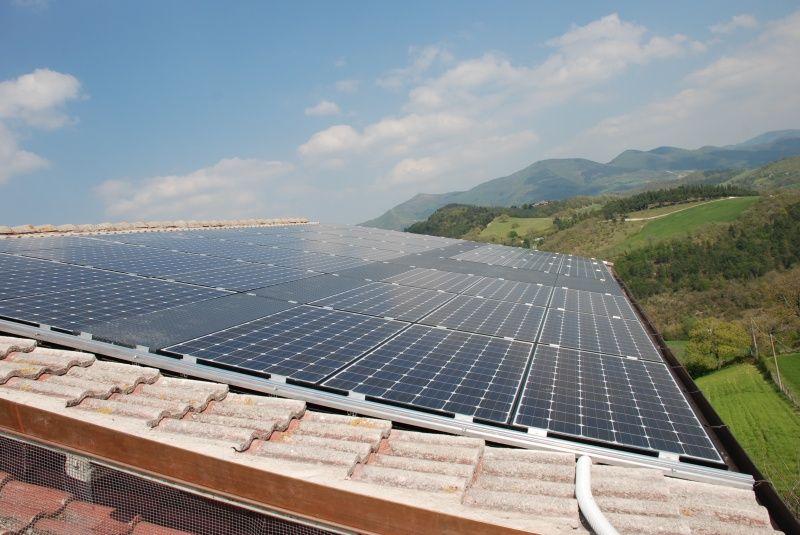 ZOSER Srl   #commercio #pannelli #solari, Solare #termico, Mini #