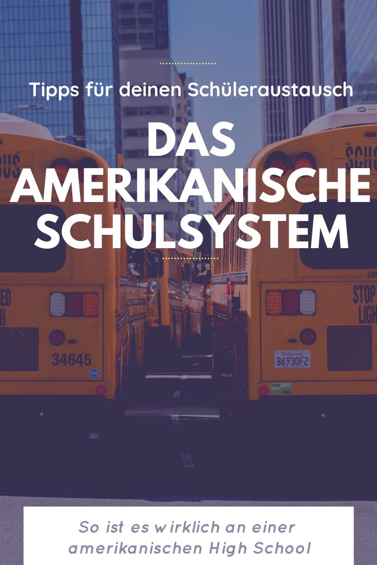 Newsletter Von Leben In Den Usa In 2020 Auswandern Leben Kulturschock