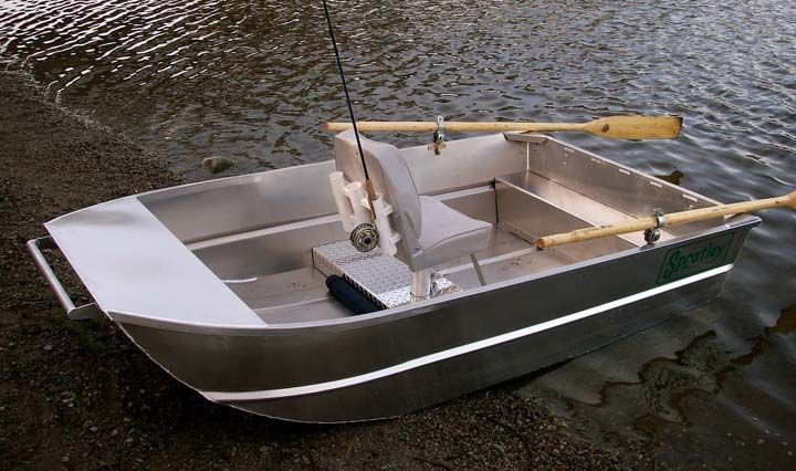 Spratley boats made in bc wood boat pinterest for Fly fishing boats