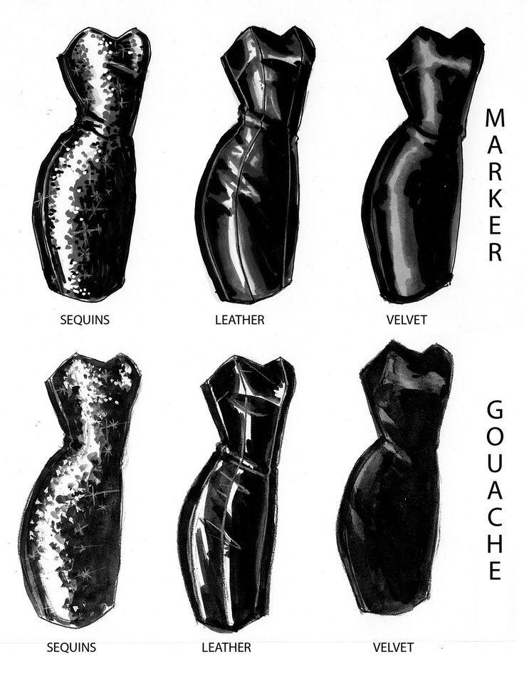 cool Fashionary Hand - A Fashion Illustration Blog by http://www.redfashiontrends.us/fashion-sketches/fashionary-hand-a-fashion-illustration-blog/
