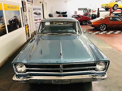 1965 Plymouth Other 426 Commando Engine Original Sheet Metal 4 S Ebay In 2020 Plymouth Dodge Muscle Cars Cool Old Cars