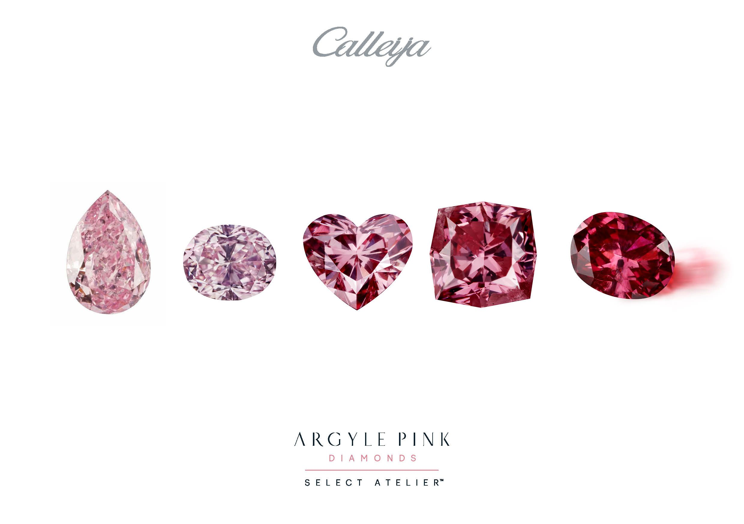reveal diamonds only up pin chart diamond do close colour hidden when pink their depth seen