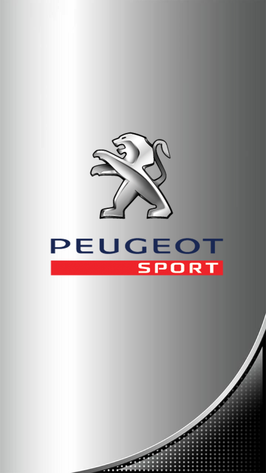 Pin By Jorge Franco On Autos Peugeot Nissan Iphone Wallpaper