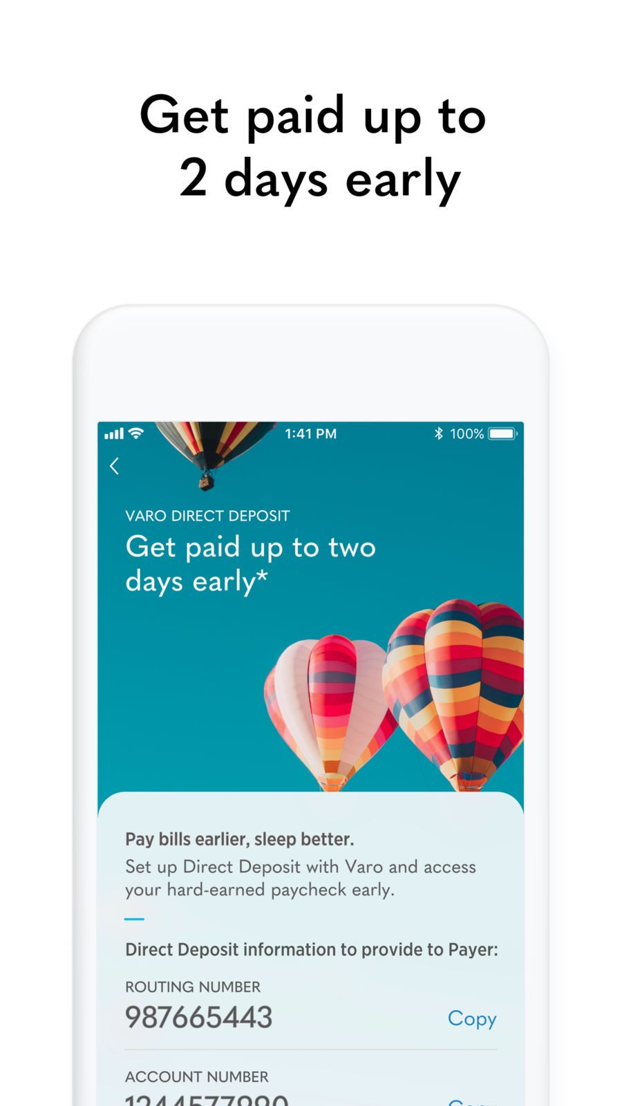 Apple Card users get 24month interestfree financing on