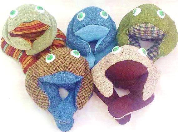 Pleasant Bean Bag Frogs Bean Bag Frog By Or Simplicity Bean Bag Frogs Frankydiablos Diy Chair Ideas Frankydiabloscom