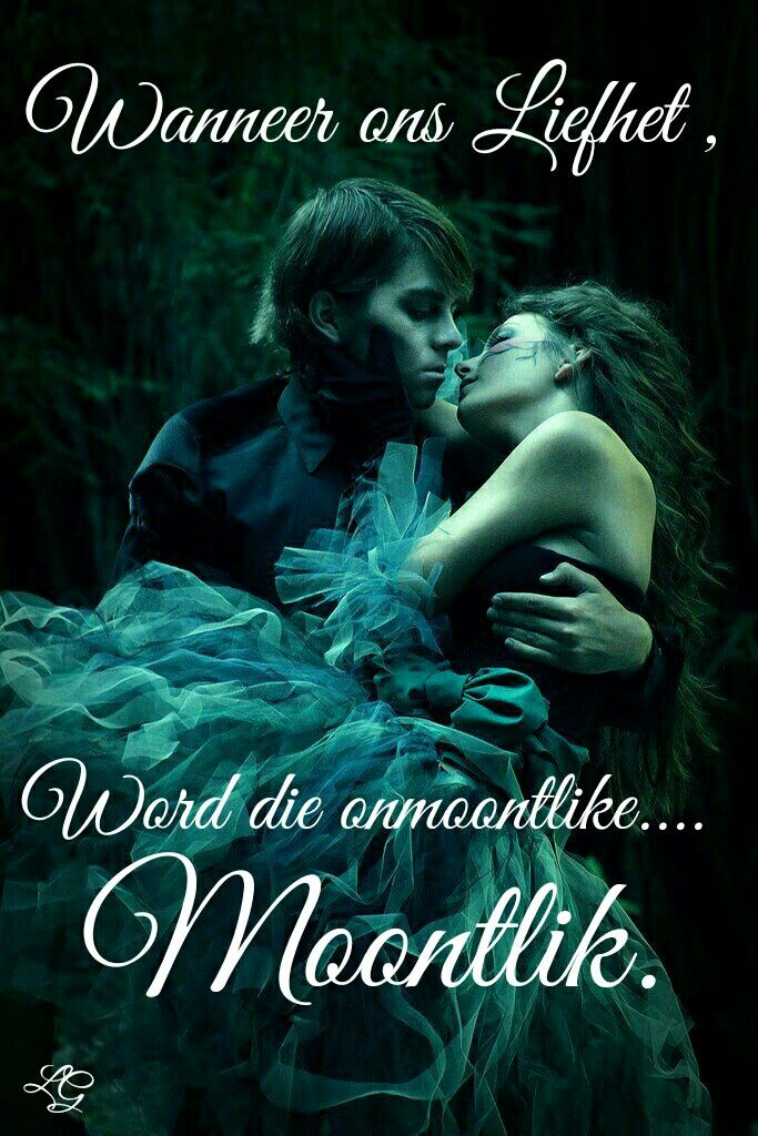 Pin by lize grobler on afrikaans pinterest afrikaans fandeluxe Choice Image