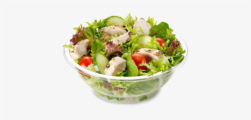 Download Salad Png Picture Mcdonalds Uk Grilled Chicken Salad Png Image For Free Search More Creative Png Resourc Grilled Chicken Food Grilled Chicken Salad