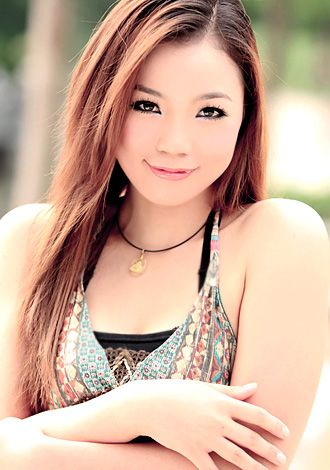 asian dating dallas