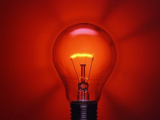 Switch To Red Light Bulbs Ivillage 10 Surprising Ways Get A Better Night S Sleep