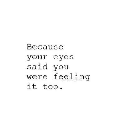 Tumblr Aesthetic Black And White Quotes