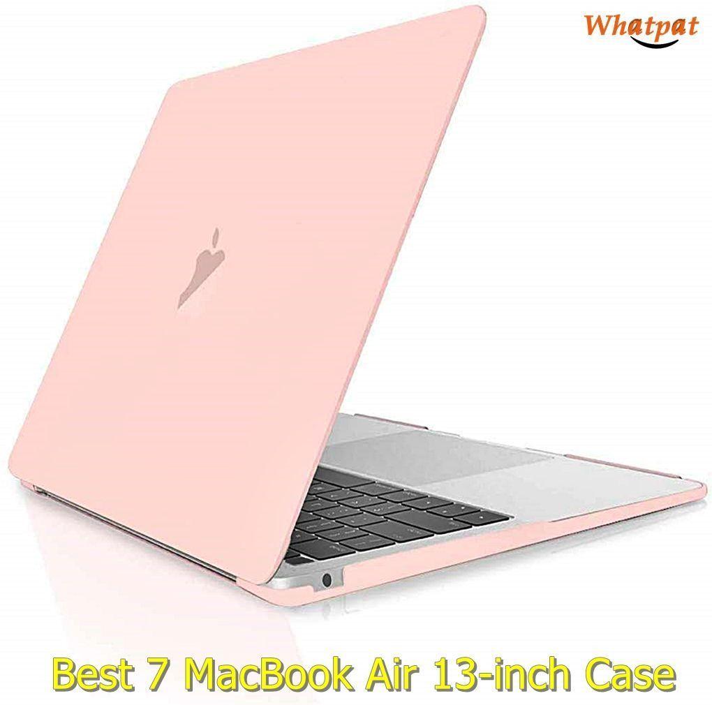 Pin On Minimalist Desktop Wallpaper Macbook In 2020 Macbook Air 13 Inch Macbook Air Case 13 Inch Macbook Air