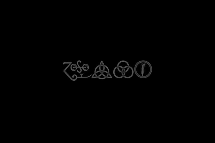 Download Free Led Zeppelin Wallpaper 1920x1200 For Windows 7 Led Zeppelin Wallpaper Zeppelin Led Zeppelin