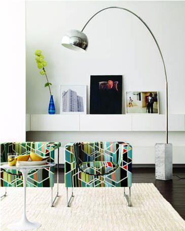 By stylist aaron hom also home furnishings design wohnzimmer rh de pinterest